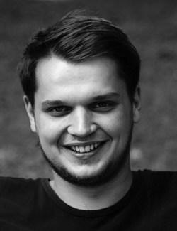 Paweł Kozioł