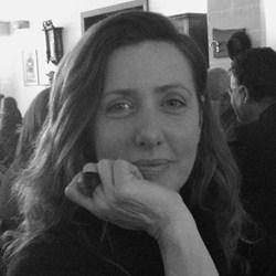 Annamaria Rizzuni