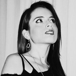 Doriana Tribuzio