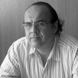 Ramón Fernández-Alonso