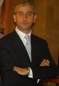 Salvatore Accardi