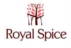 Royal Spice Restaurant
