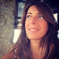 Laura Maresca