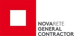 Nova rete General Contractor