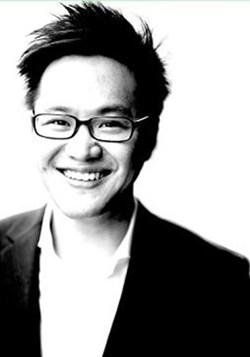 Siriyot Chaiamnuay