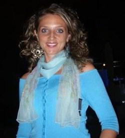 Melania Della Corte