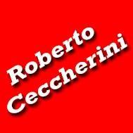 Roberto Ceccherini