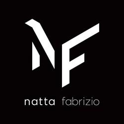 Fabrizio Natta
