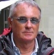 Maurizio Poli