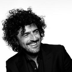 Giovanni Pagani