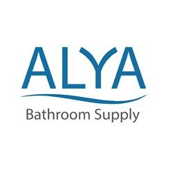 Alya Bath