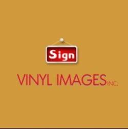 VINYL  IMAGES INC.