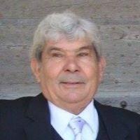 Giacomo Contu