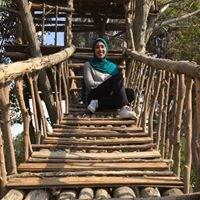 Amina Khamis