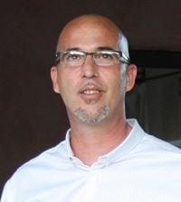 Domenico Astegiano