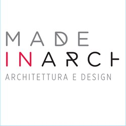 Made in Arch