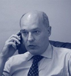 Sergio  Sgambati
