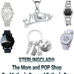 Sterlingclad™® LLC