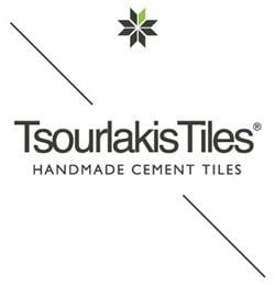 TsourlakisTiles