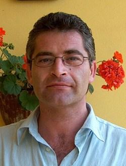Piero Poletti