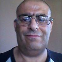 Mauro Campanelli