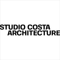 Studio Costa Architecture