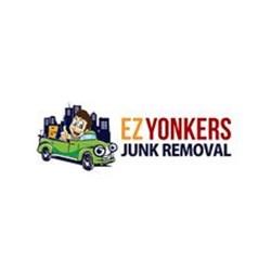 EZ Yonkers Junk Removal
