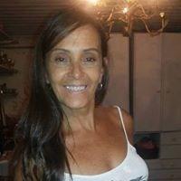 Rita Prado