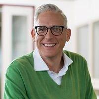 Christoph A. Hug