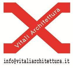 Vitali Architettura