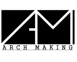 Arch Making