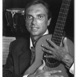 Marco Cianchi