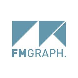 FM Graph.