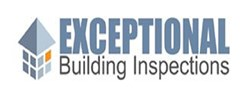 Exceptional BuildingInspections