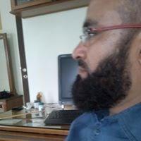 Kaleelur Rahman A