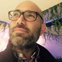 Gian Contini
