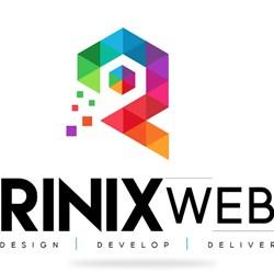 Rinix Web