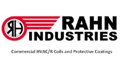 Rahn industries