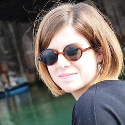 Caterina Rubichi