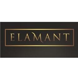 Elamant Elamant