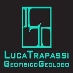 Luca Trapassi