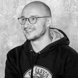 Alexey  Korablev