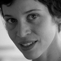 Lucie Albon