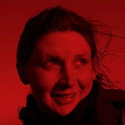 Laure-Anne GEOFFROY DUPREZ