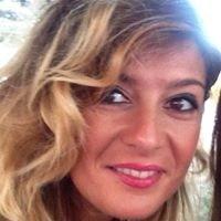 Giovanna Perriello