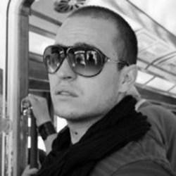 Francesco Feliziani