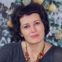 Agnieszka Zygmunt