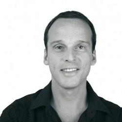 Michael Catoir