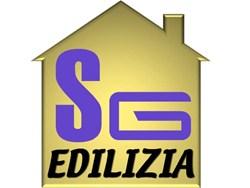 SG Edilizia