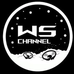 WS Channel